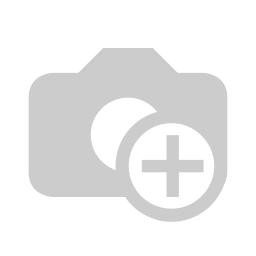 Cable de red RJ45 Cat6 UTP 3m equip